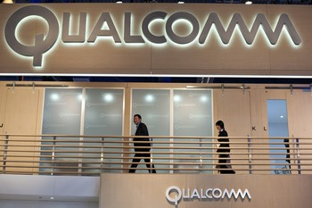 Компания Qualcomm