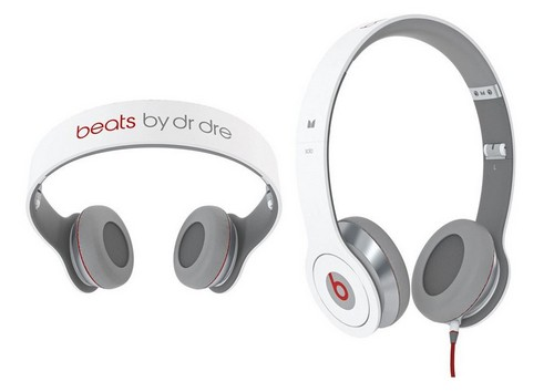 monster-beats-solo-hd-white-1