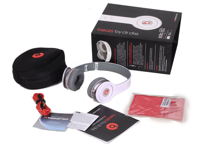 monster-beats-solo-hd-white-2