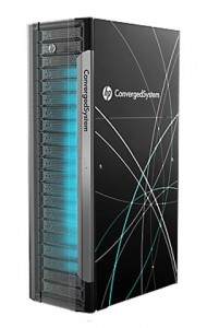 converged-systems-НР