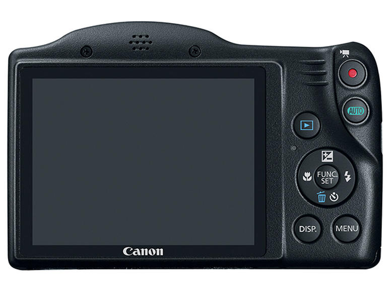 Canon PowerShot SX410 IS-3