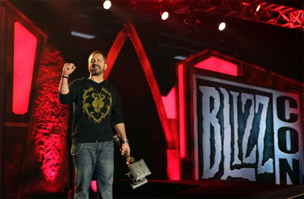 chris-metzen-1