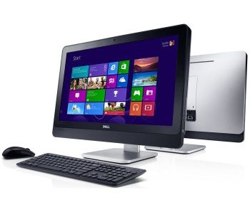 Dell Inspiron One 5348