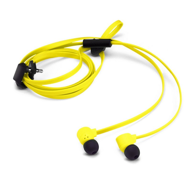 Nokia Headphone WH-510