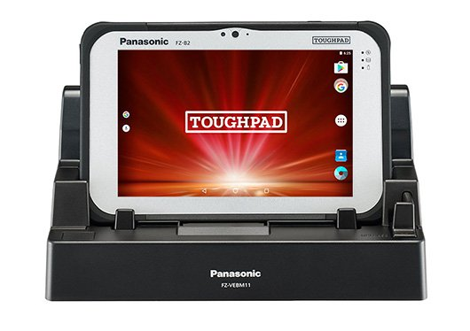 panasonic-toughpad