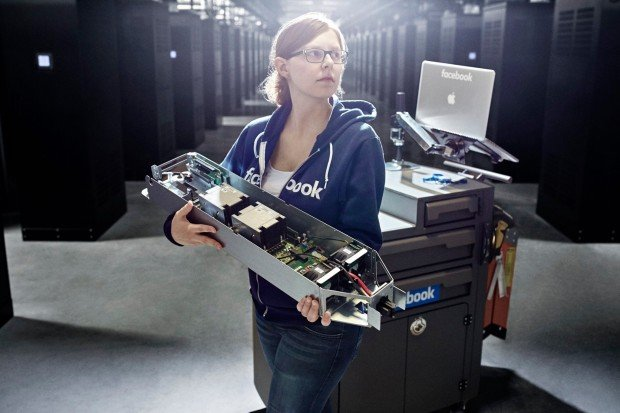 facebook-data-center-3
