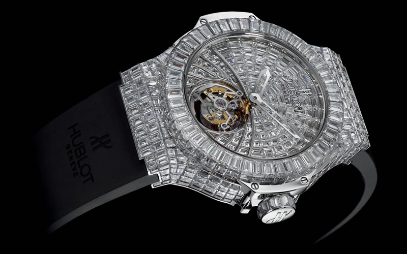hublot-big-bang