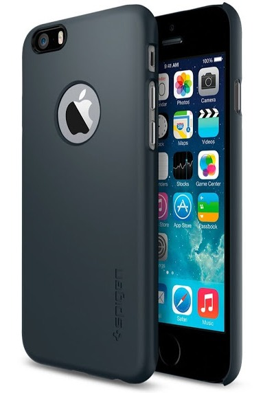 iphone-6-chehol